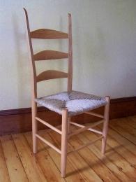 ladderback_chair195