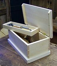 toolbox_195